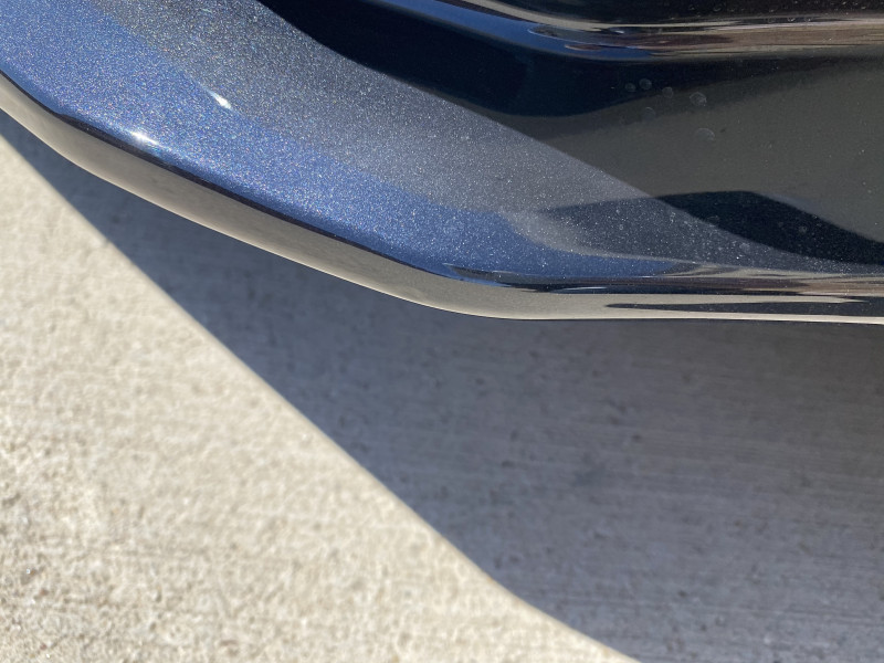 Chevrolet Corvette 2016 price $59,891