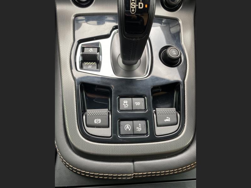 Jaguar F-TYPE 2016 price $55,491