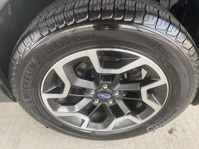 Subaru Crosstrek 2016 price $17,891
