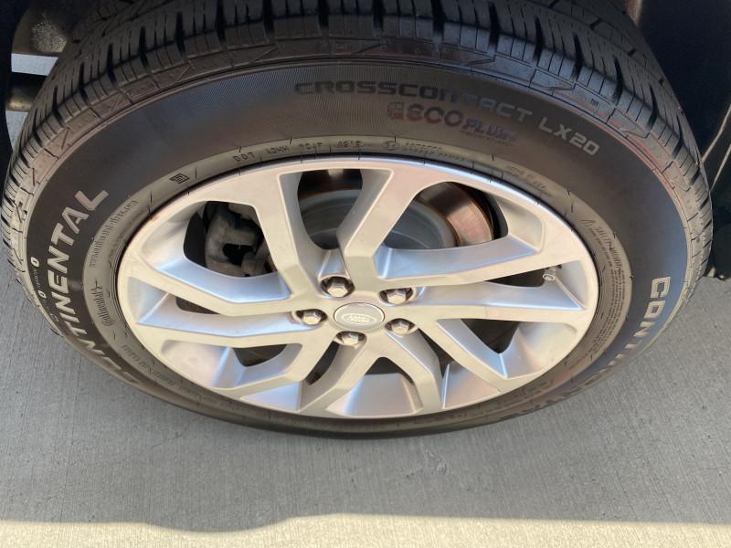 Land Rover LR4 2015 price $33,891