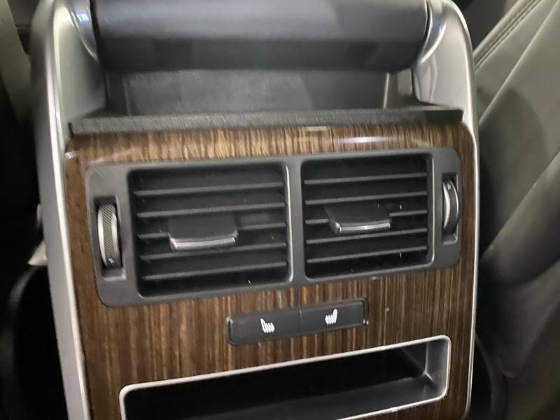 Land Rover Range Rover Sport 2019 price $68,991