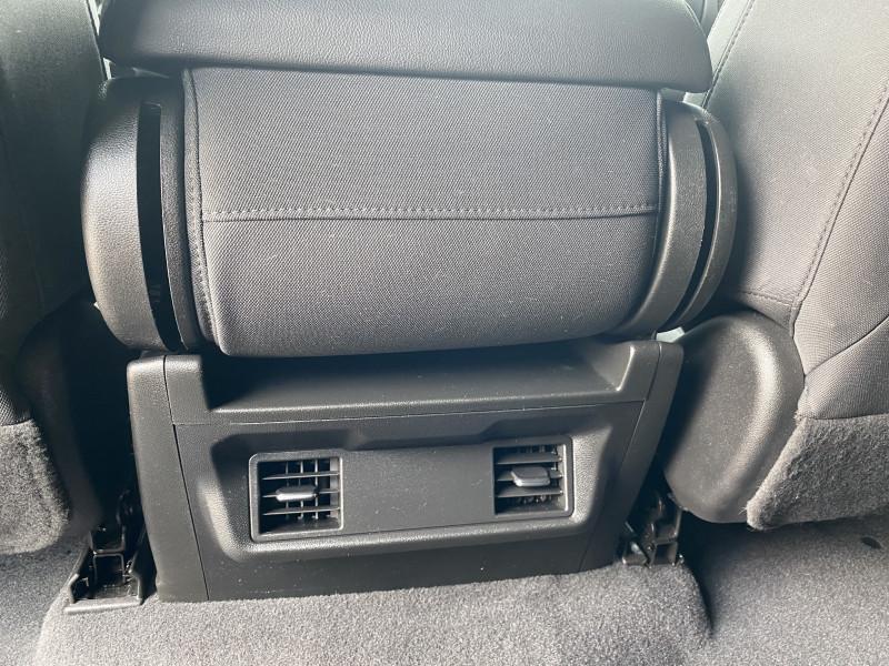Chevrolet Silverado 1500 2020 price $38,991