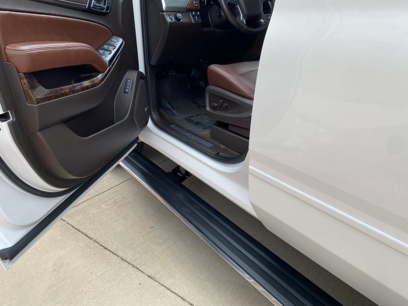Chevrolet Suburban 2017 price $39,891