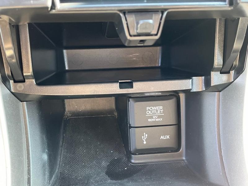 Honda Accord Sdn 2013 price $12,995