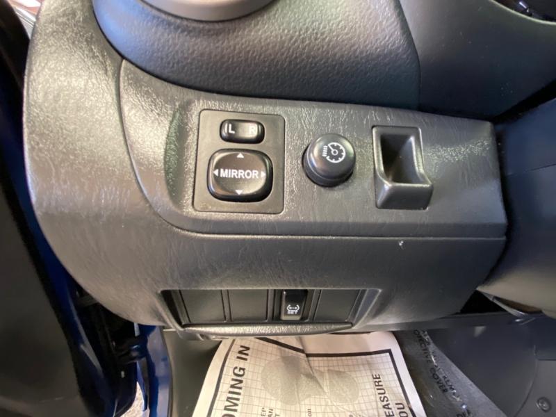 Toyota RAV4 2004 price $8,995