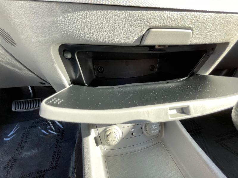 Hyundai Elantra 2008 price $7,995
