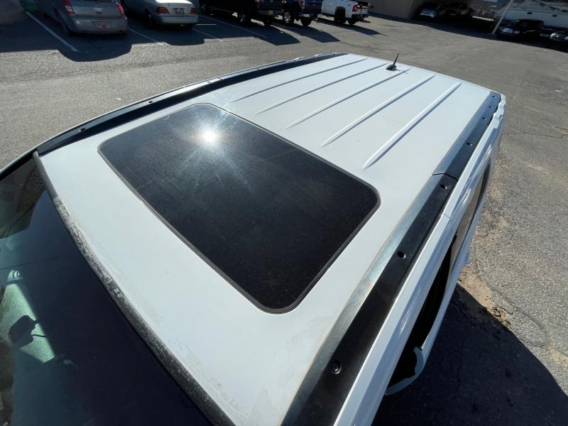 Saturn VUE 2006 price $7,995