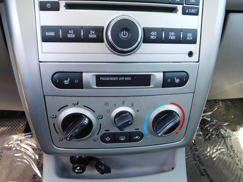 Chevrolet Cobalt 2008 price $7,995
