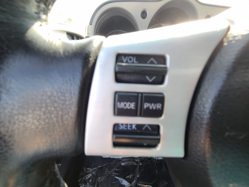 Nissan 350Z 2008 price $12,995