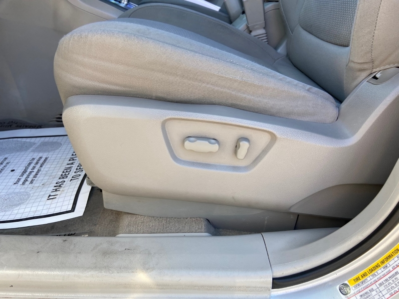 Saturn VUE 2008 price $8,995