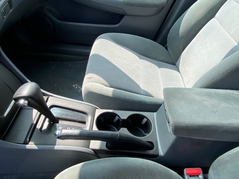 Honda Accord Sdn 2004 price $8,995