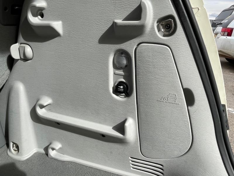 Chrysler PT Cruiser 2007 price $8,995