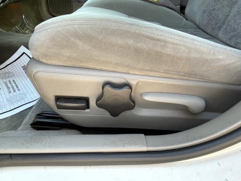 Chevrolet Impala 2004 price $7,995