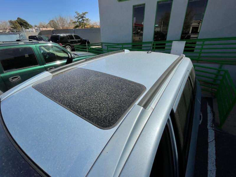 Hyundai Santa Fe 2008 price $9,995