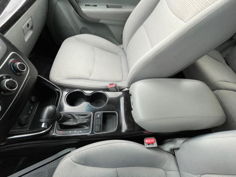 Kia Sorento 2015 price $14,995