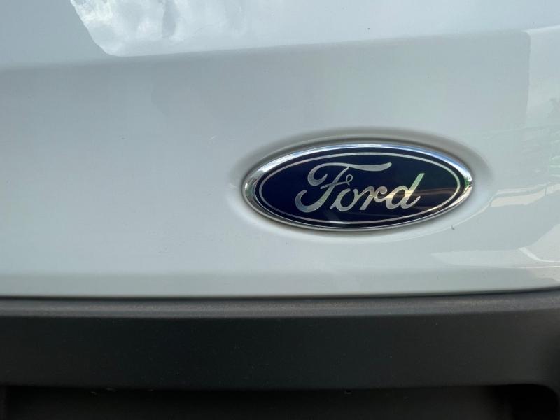 Ford Transit Wagon 2016 price $19,995