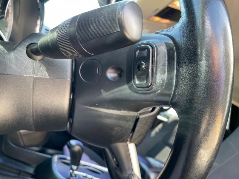 Dodge Durango 2013 price $14,995