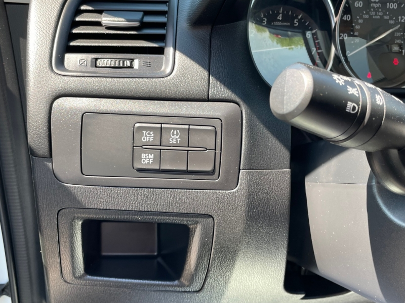 Mazda CX-5 2014 price $14,995
