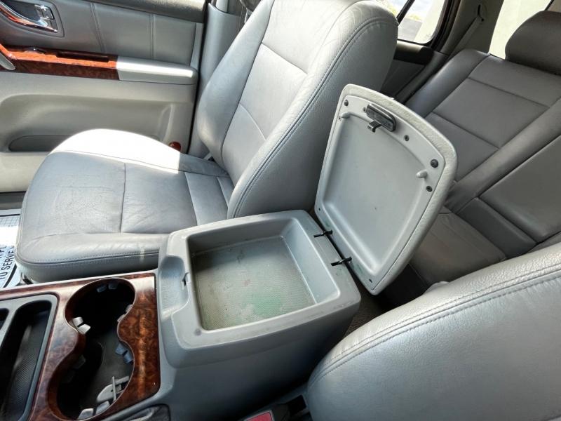 Kia Sorento 2004 price $8,995