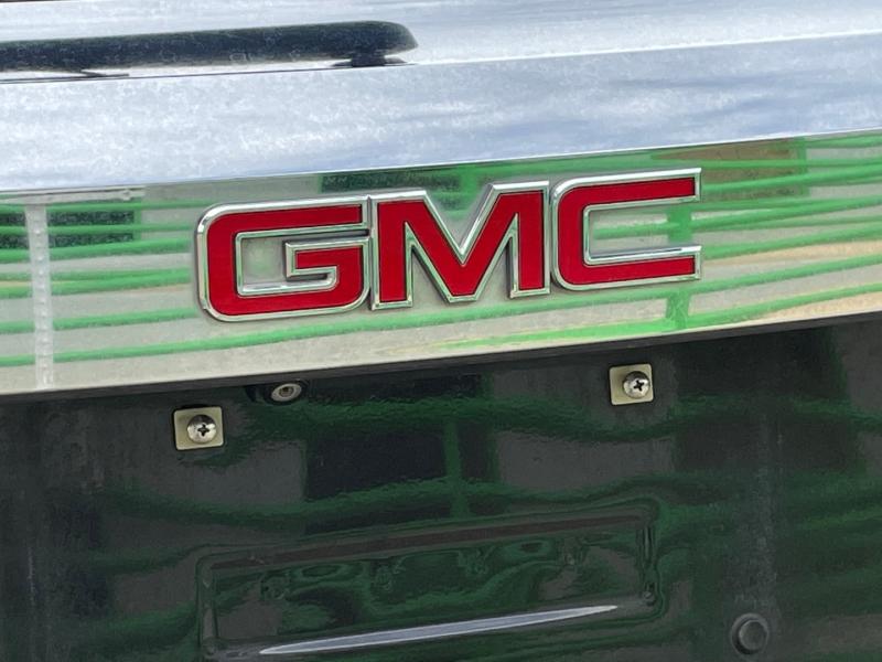 GMC Terrain 2015 price $15,995