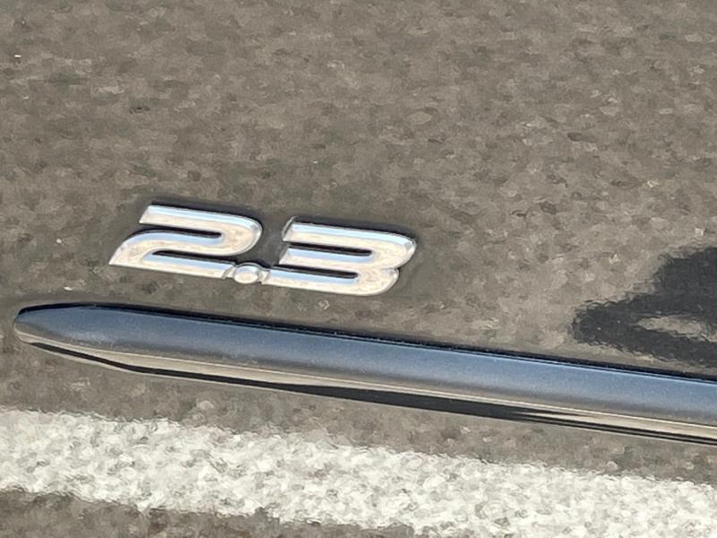 Mazda Mazda3 2008 price $9,995