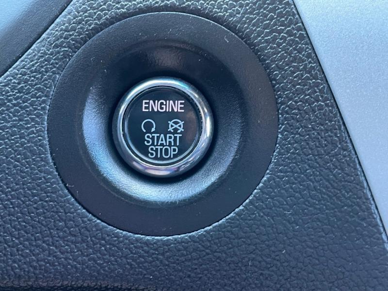 Ford Explorer 2014 price $18,995