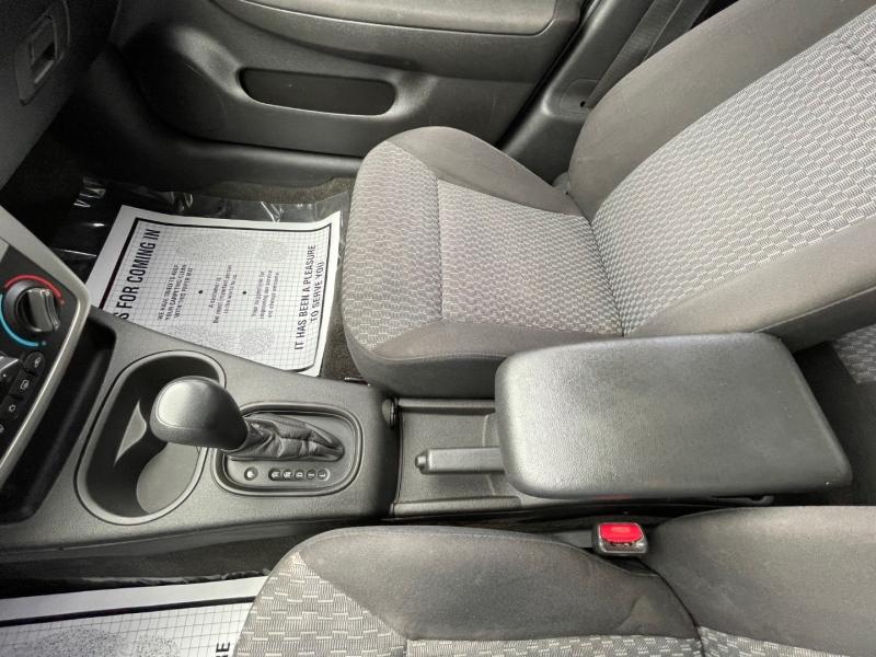 Chevrolet Cobalt 2010 price $8,995