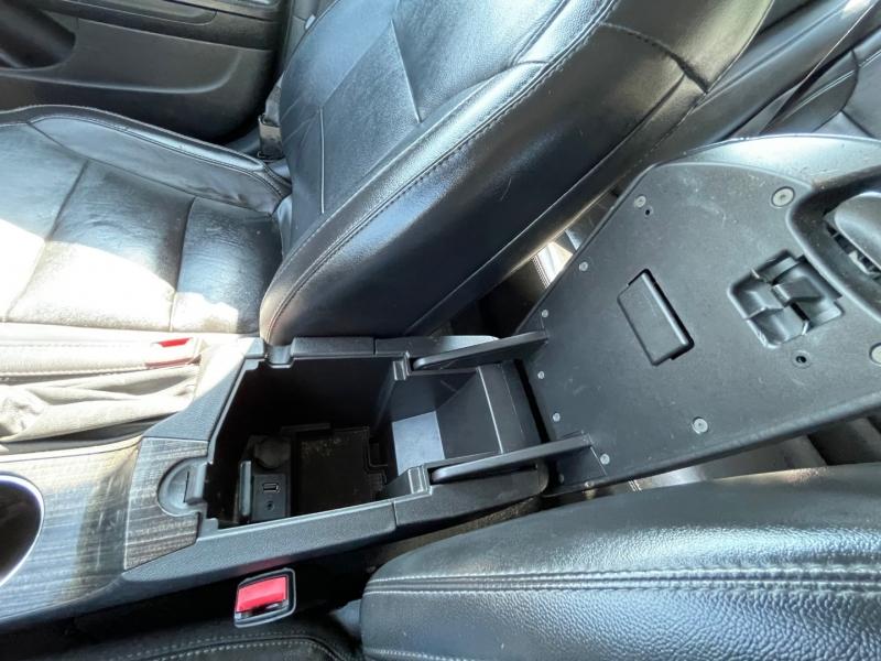 Chevrolet Malibu 2014 price $12,995