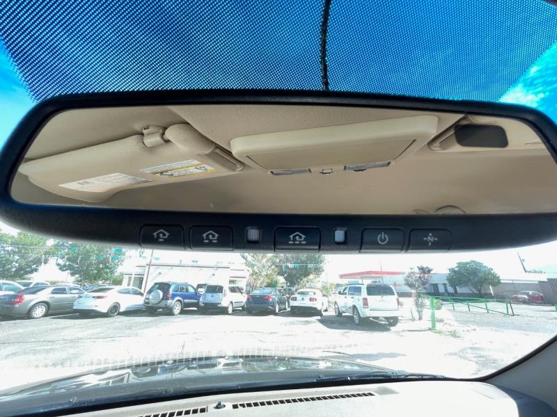 Nissan Pathfinder 2012 price $11,995