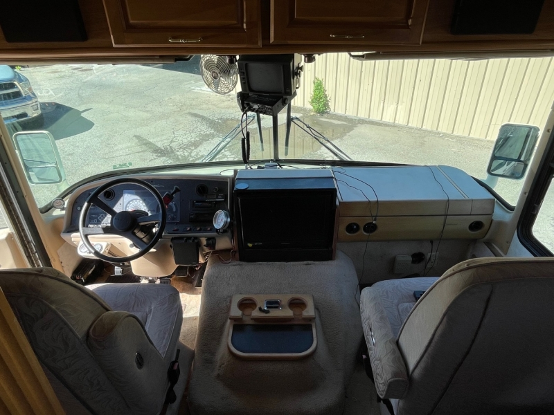 Chevrolet P30 1995 price $19,995