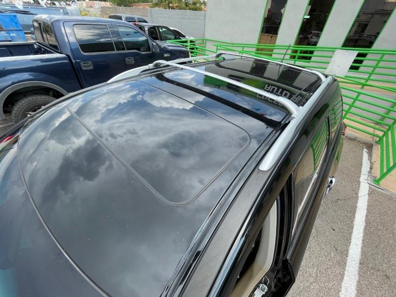 Nissan Pathfinder 2014 price $18,995