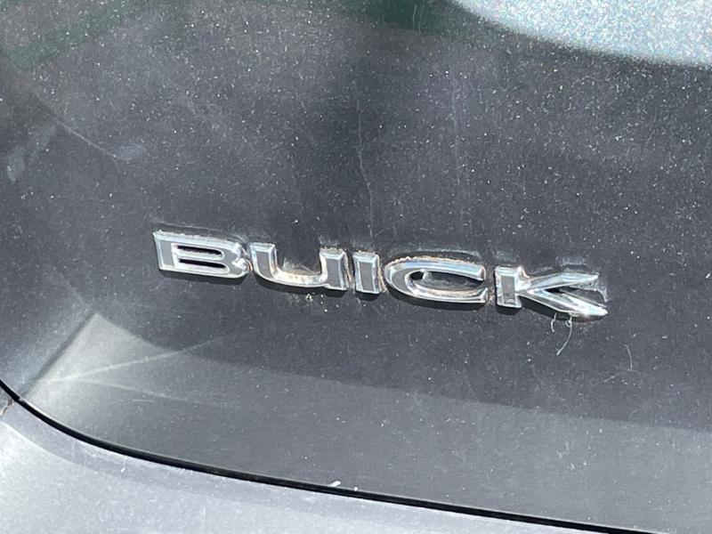 Buick Encore 2016 price $14,995