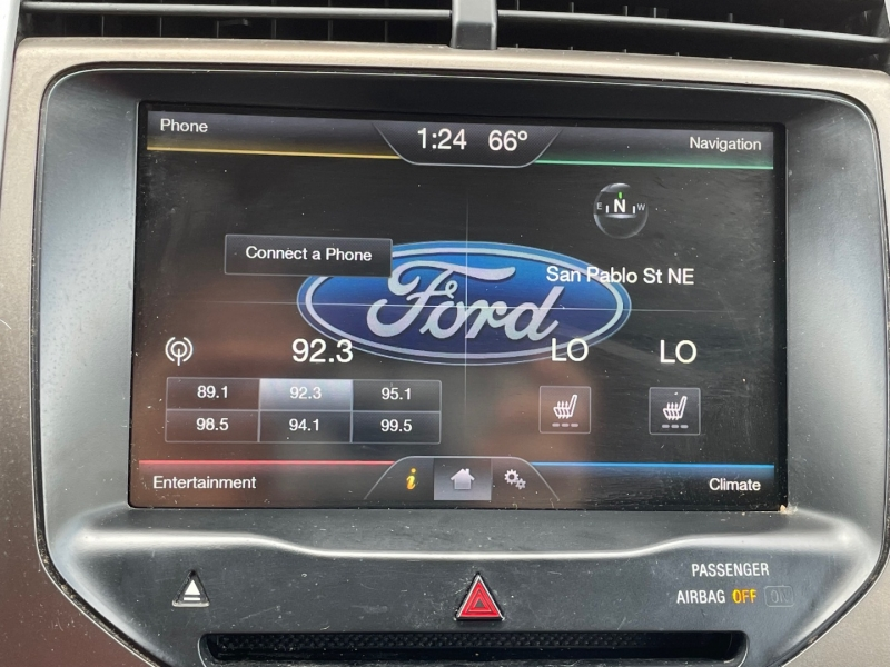 Ford Edge 2014 price $15,995