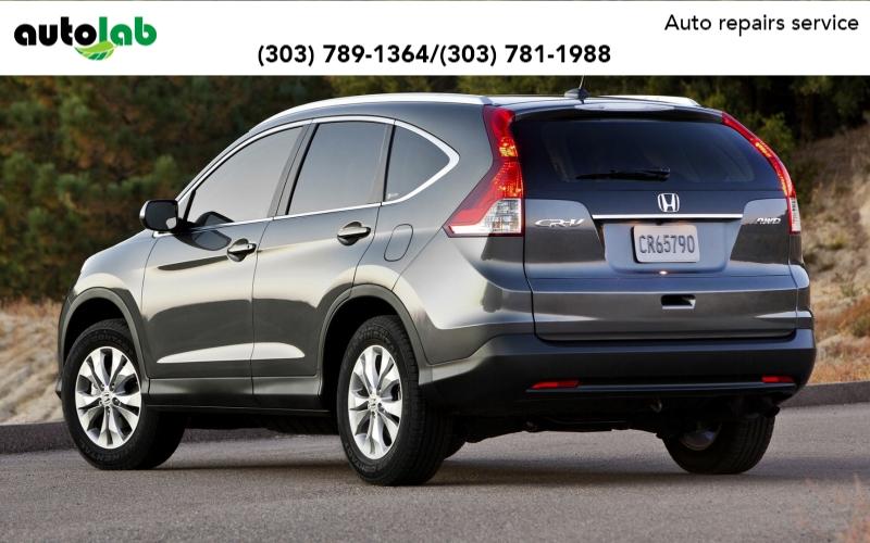 Honda CR-V 2005 price $500