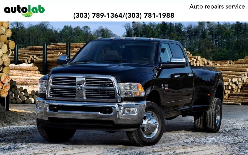 Dodge Ram 3500 2003 price $500