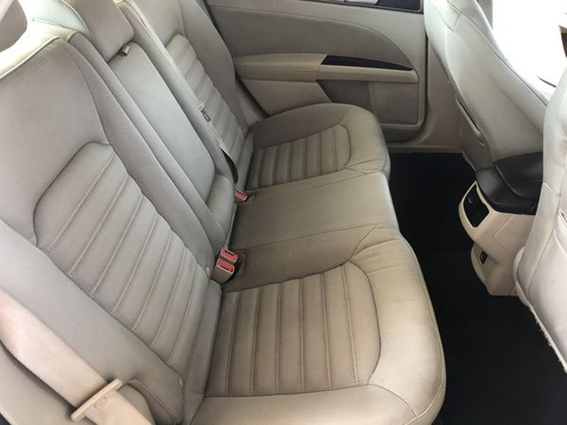 Ford Fusion 2015 price $6,800