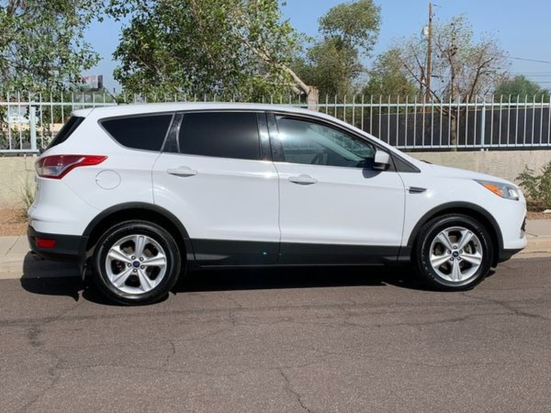 Ford Escape 2014 price $5,000