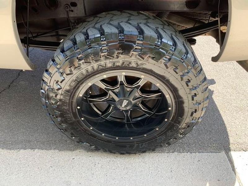 GMC Sierra 1500 2005 price $13,500