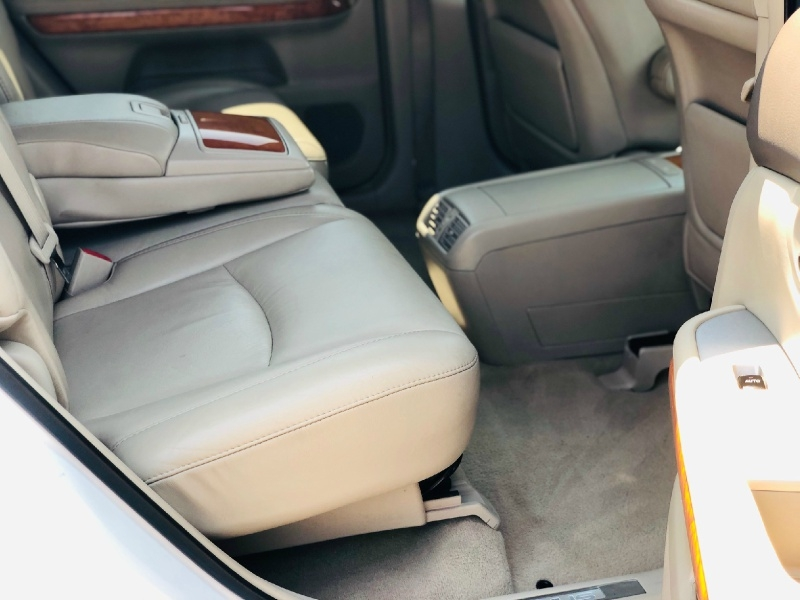 Lexus RX 350 2009 price $8,950