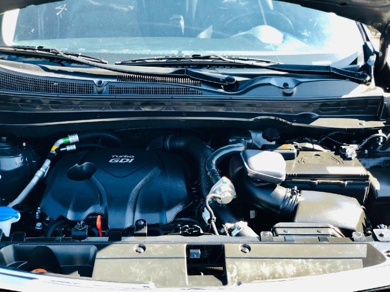 Kia Sportage 2014 price $11,940