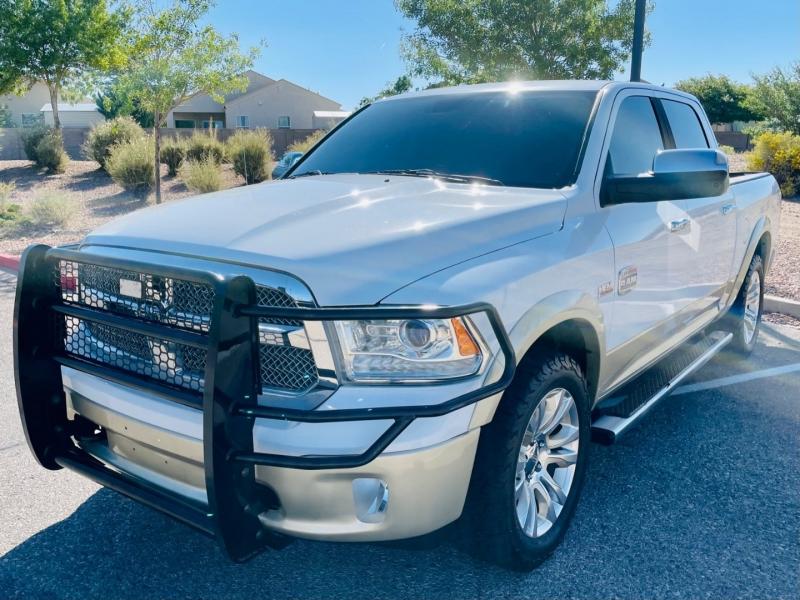RAM 1500 2013 price $24,800