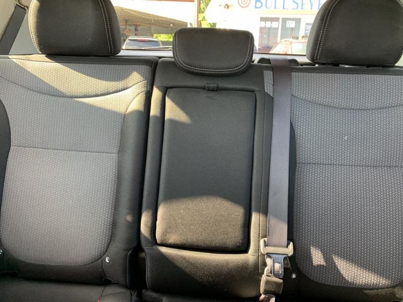 Kia Soul 2017 price $12,900