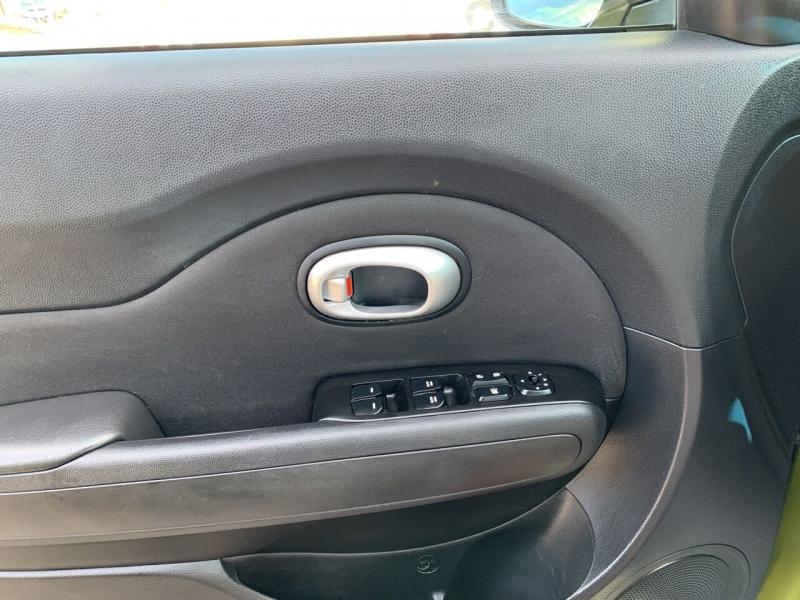 Kia Soul 2014 price $9,500