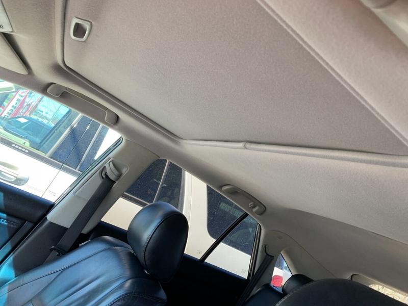 Lexus RX 330 2006 price $5,900