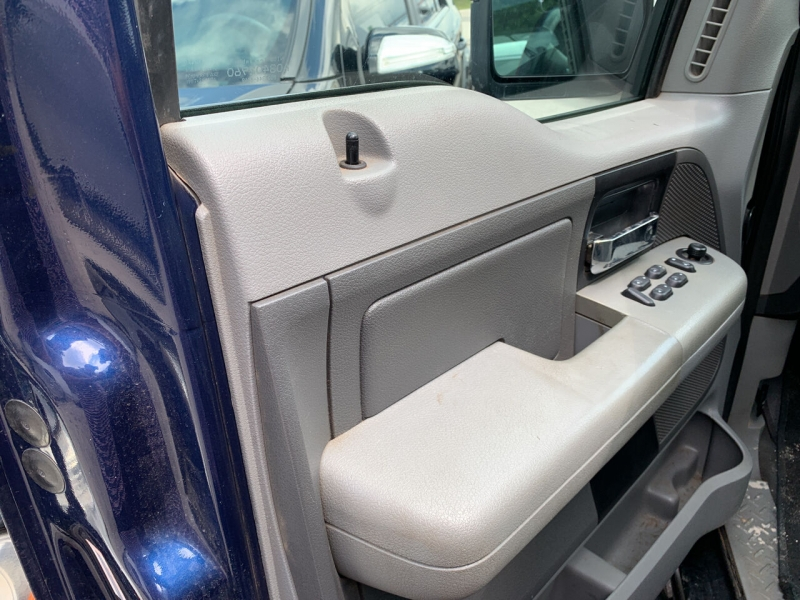Ford F-150 2008 price $10,900