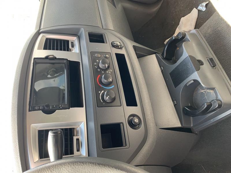 Dodge Ram Pickup 1500 2007 price $8,900