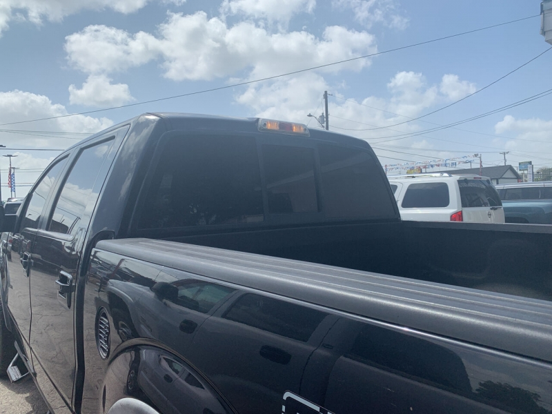 Ford F-150 2010 price $10,900