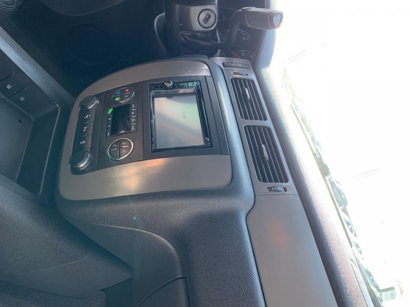 Chevrolet Tahoe 2012 price $19,800