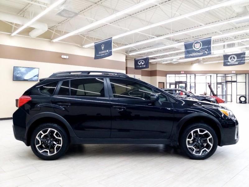 Subaru Crosstrek 2016 price $17,995
