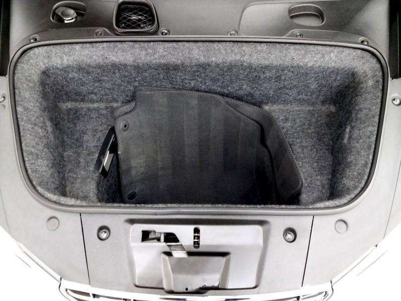 Audi R8 2012 price $79,995